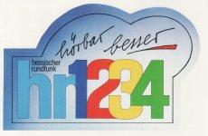 hr1234 - hörbar besser.jpg
