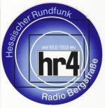hr4 - Radio Bergstraße.jpg