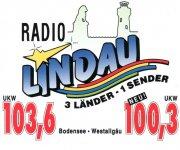 Radio Lindau 1.jpg