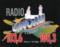 Radio Lindau 2.jpg