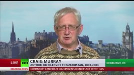 CraigMurray-Interview-RT.jpg