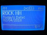 Rock-Ant-vorher.jpg