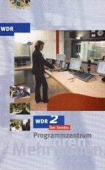 WDR2-Seite-1.jpg