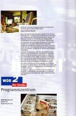 WDR2-Seite-2.jpg