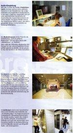 WDR2-Seite-3.jpg