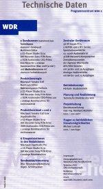 WDR2-Seite-4.jpg