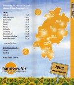 HarmonieFM-1.jpg