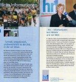 HR1-Info.jpg