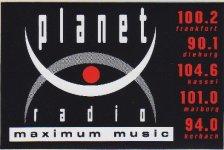 Planet-Radio.jpg