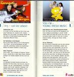 HR3-2004-YouFM.jpg