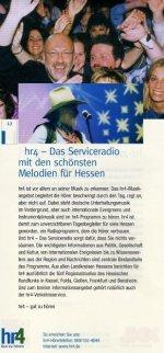 HR-4-Service.jpg