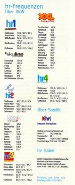 HR-UKW-1.jpg