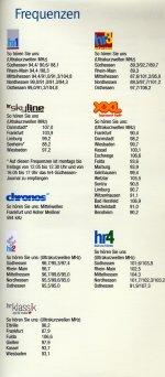 HR-UKW-2.jpg