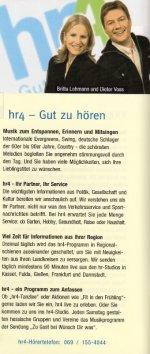 HR4-info.jpg