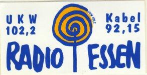 Radio-ES.jpg