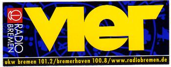 RB-Bremen4.png