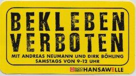 RB-Hansawelle.jpg