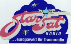 StarSat-Radio.png