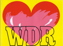 WDR-1.png