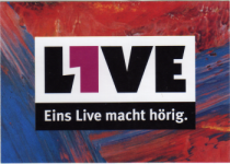 WDR-1LIVE.png
