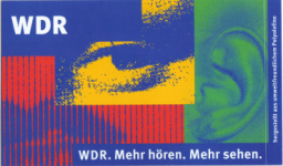 WDR-2.png
