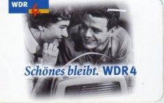 WDR-3.jpg