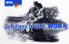 WDR-4.png