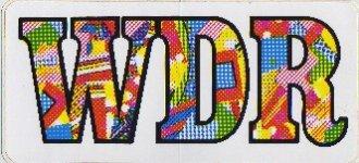 WDR-5.jpg