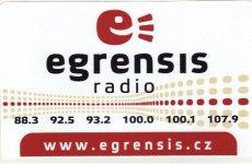 CH-Egrensis.jpg