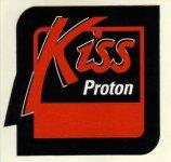 CH-KissFM.jpg