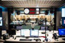 NPR-SVoss-WeekendEdition23.jpg