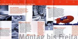 WDR2_Programm_MoFr_Frueh.jpg