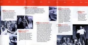 WDR2_Programm_MoFr_Spaet.jpg
