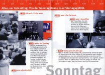 WDR2_Programm_Sonntag.jpg