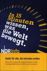 NDR_Info_Anzeige.PNG