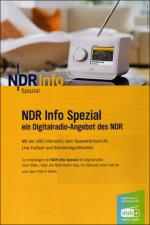 NDR_Spez_Anzeige.PNG