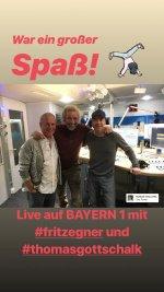 Bayern 1 - Egner, Gottschlak und Herbig (30.09.2018).jpg