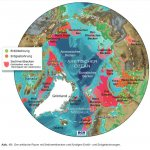 Sedimentbecken-Arktis-mit-Gas&Oel.jpg