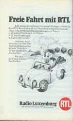 RTL Radio Luxemburg Werbung 1977.jpg