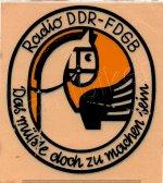 Radio DDR - FDGB.jpg