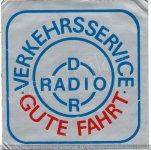 Radio DDR - Verkehrsservice.jpg