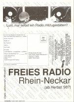 FREIES RADIO Rhein-Neckar 1.jpg
