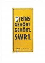 SWR1 1.jpg