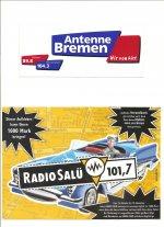 Antenne Bremen & RADIO SALÜ.jpg