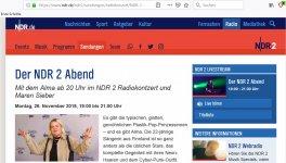 Radiokonzert 26.11.2018.jpg