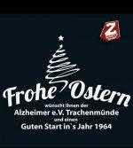 Alzheimer_1964.jpg