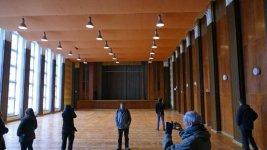 (14)Kultursaal.JPG