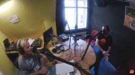 Talk mit Dana 31 Studio.png