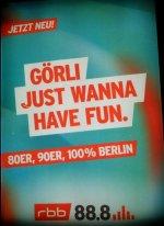 goerli_88_8_2.jpg