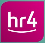 hr4 Neue Logofarbe.jpg